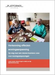 verkenning-effecten-woningaanpassing-2-1464730670